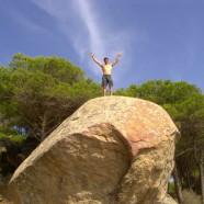 Credenze dell'arrampicata sportiva – prima parte