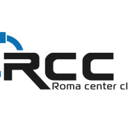 Intento RCC